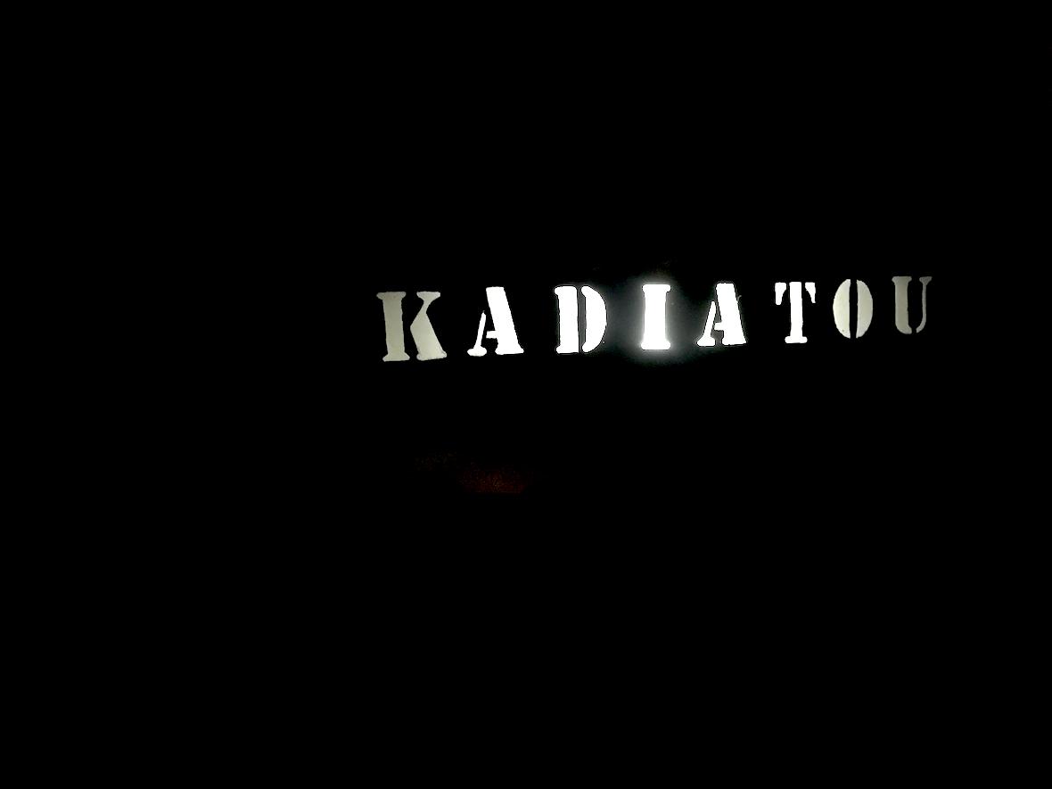 Kadiatou  News